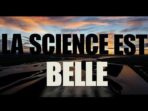 La beauté cachée de la Science - DBY #31