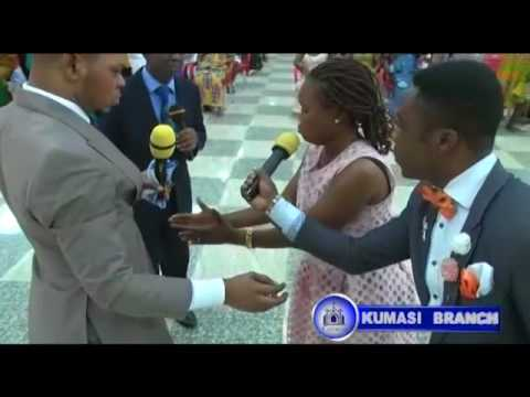 ANGEL OBINIM PROPHECY  UNLOCK AND OPENS WOMAN'S PHONE LOCK WONDERFULLY
