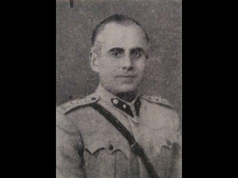 Gölcük Marşı-Kahramanmaraş Büyükşehir Belediye Bandosu