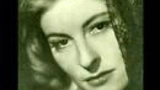 Anja Elkhoff - Romanze in Moll (Eine Stunde zwischen Tag...)