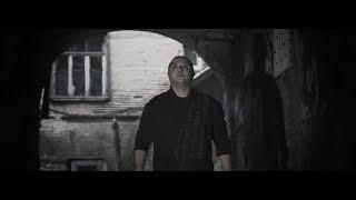 """Hamed Nikpay - """"Mimiram"""" OFFICIAL VIDEO"""