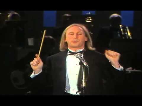 Song: Der Steuersong written by Peter Burtz, Elmar Brandt ...