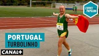 Portugal : Turbolinho  - L'Effet Papillon – CANAL+