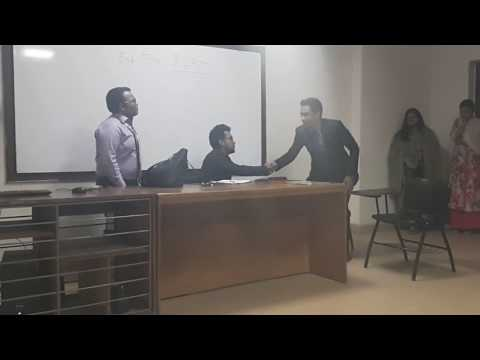 phi401(business ethics drama)