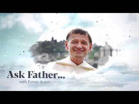 How can Pope John Paul II be a saint?