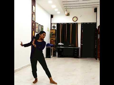 Shiv Shakti Se Hi Puran Hai - Angel Anju ( Please Like &share )