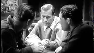 The Devil Diamond (1937) CRIME THRILLER