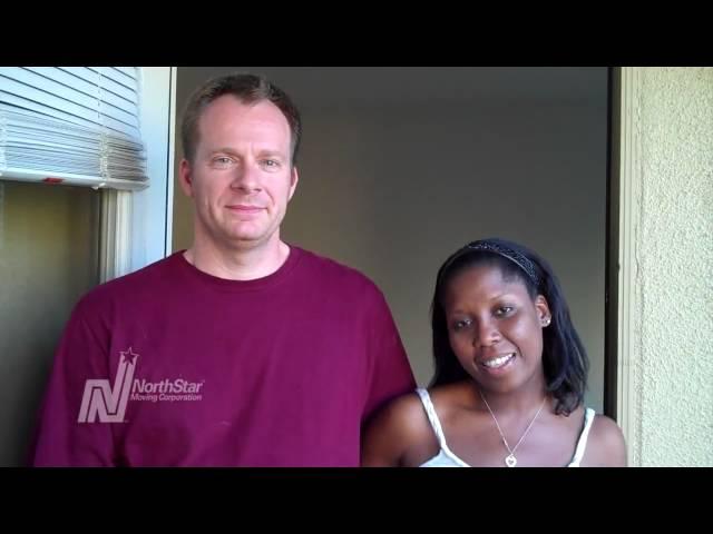 Dianna & Christian H.