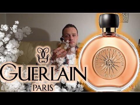 Fragrantica Parfum Guerlain Parfum Fragrantica Guerlain Guerlain Fragrantica Guerlain Terracotta Terracotta Terracotta Parfum uPOkXZi