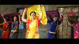 De De Thoda Sa Pyaar (Full Song) Maalik Ek