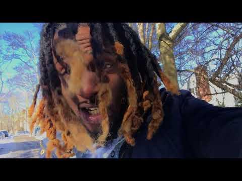 Bencil Clickstar - Substantial (Viral Video) billboard song