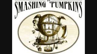 String Quartet tribute to Smashing Pumpkins - 1979