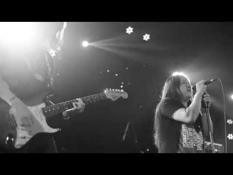 Rock Bottom - The Sun feat.พี่เอก Blackhead (Soundcheck)