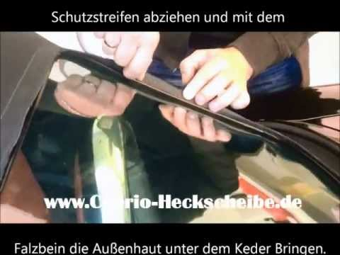 Bmw E36 Convertible Headliner Installation Doovi