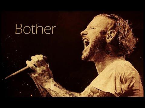 Corey Taylor - Bother [Live Columbus 2017]