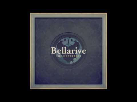 Measures of Rest - bellarive