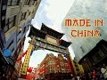 Made in CHINA #8 ( CHINA TOWN )