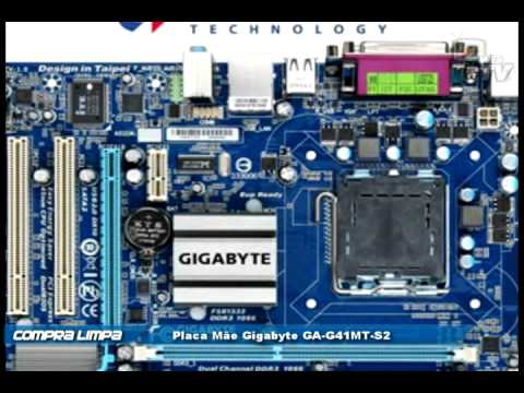 DRIVER FOR GIGABYTE G41MT-S2