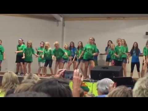 Anna camp song 3