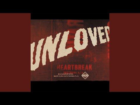 Love (Instrumental)