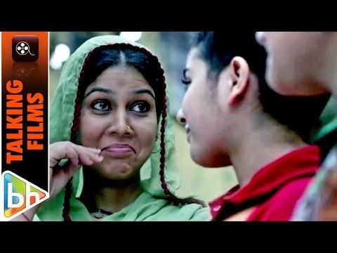 """Dangal SUPER-HIT Casting Director Mukesh Chhabra: """"Dangal Is SUPER SPECIAL"""""""