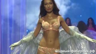 видео Красивое женское нижнее белье