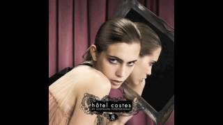 Hôtel Costes 8 [Official Full Mix]