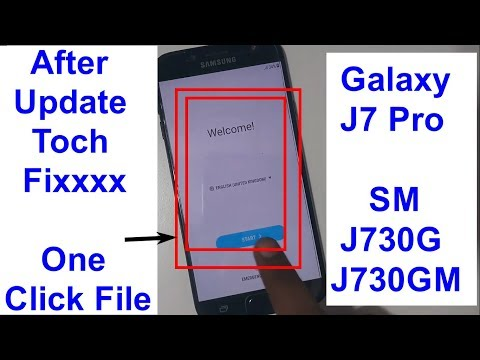 how to make samsung fix file - Myhiton