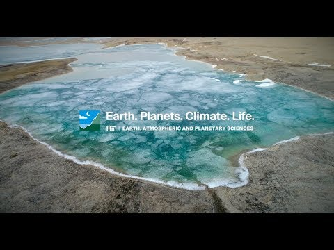 A New Era of Climate  Research and Environmental Innovation