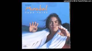 Robert Mirabal - Dream Of You