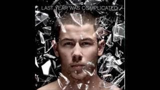 Nick Jonas - When We Get Home (Audio)