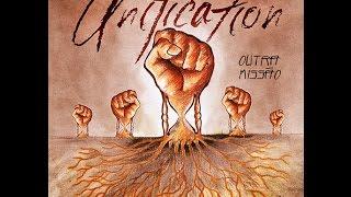 Unification - Outra Missão (Outra Missão)