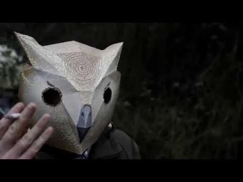fisco - Macondo [Offizielles Video]