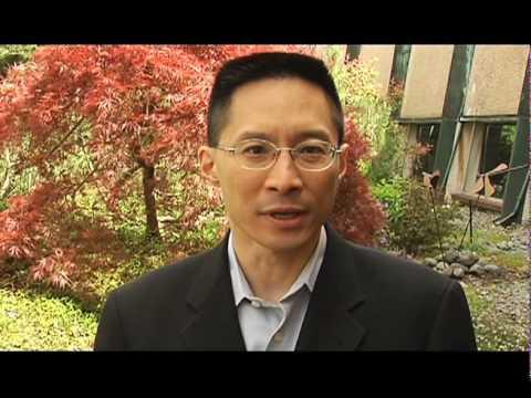 Compassionate Acts - Eric Liu
