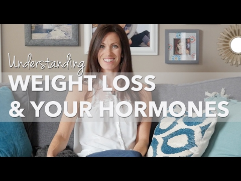 Weight Loss and Leptin Resistance