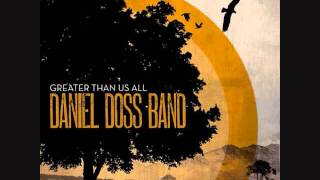 Watch Daniel Doss Band Abba Father video