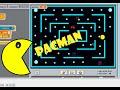 Cómo hacer Pacman en Scratch Parte 2