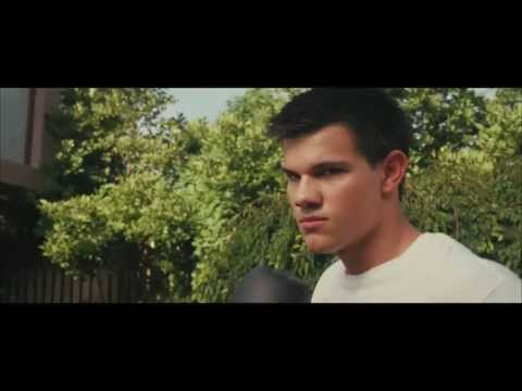 abduction---official®-trailer-2-[hd]