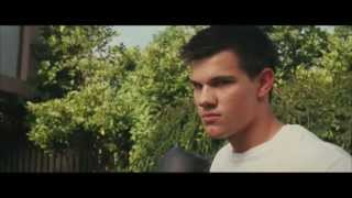 Abduction - Official® Trailer 2 [HD]