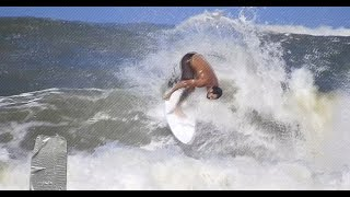 Surf Sergipe - RockVolume
