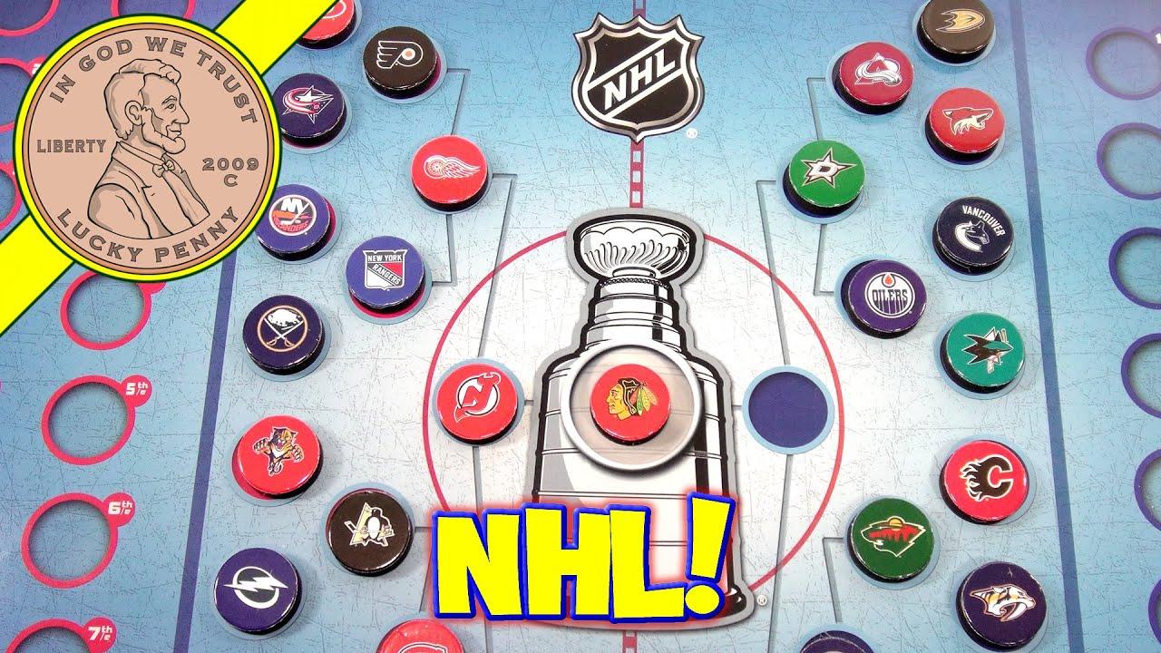 mhl hockey scores