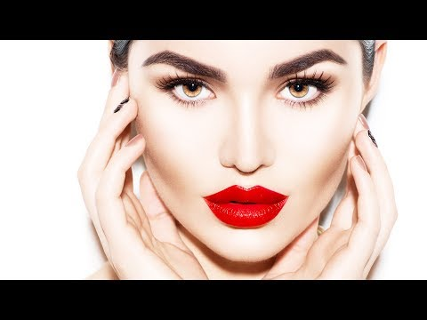 How Quickly is MGTOW Growing?