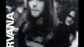Nirvana-Anorexorcist x2