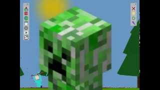 Video minecraft en mutilate a doll 2 download MP3, 3GP, MP4, WEBM, AVI, FLV September 2018