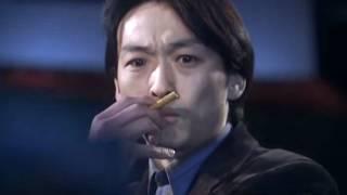 相棒 season03 2005年02月23日放送 第15話 「殺しのピアノ」より.