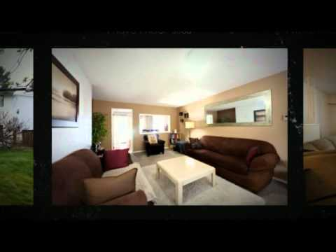 Nanaimo Investment Property - Legal Duplex - Vancouver Islan