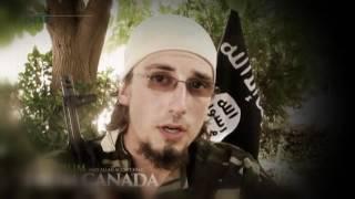 Enquête | Le Canada dans la mire de Daech