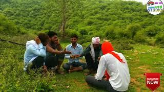 HD Meena Ladij Geet बहुत ही सुन्दर प्रस्तुति सुनना ना भूले दोस्तों New Meena Geet 2019 M.L,Beenu,