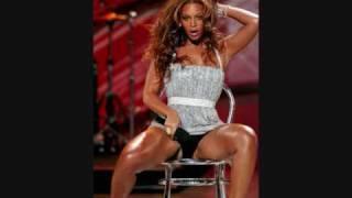 Beyonce - Sweet Love