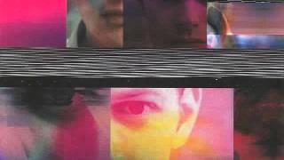 """Omar Faruk Tekbilek - """"Shashkin"""" (Hefner Remix)"""